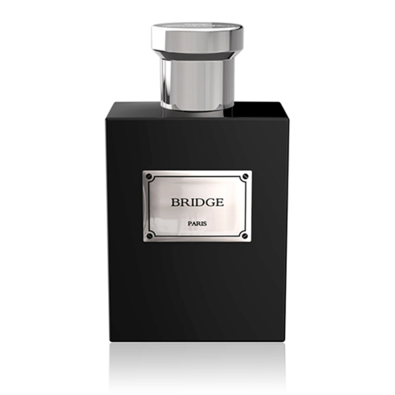 [SPPC] Bridge 105ml