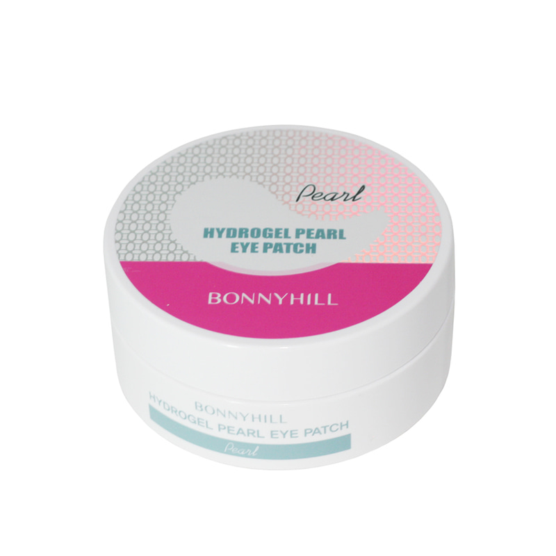 BONNYHILL Hydrogel Pearl Eye Patch 90g